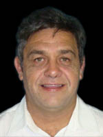 Jan Ludik